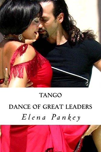 site- ul de dating ca tango)