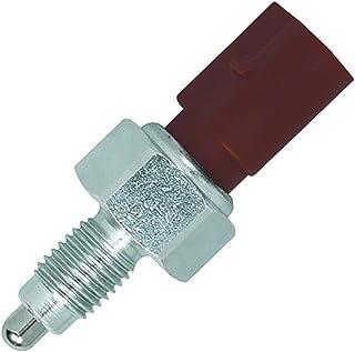 FAE 40675 Schalter