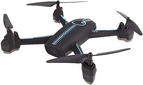 Kongqiabona JINXINGDA 528 528 Drohne FPV Drohne RC Quadcopter H  Halten Drohne Headless Drohne GPS Quadcopter Echtzeit Drohne GPS Positionierung Drohne