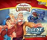 Eugene Returns! (Adventures in Odyssey)