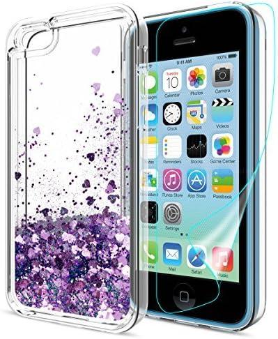 Kpop iphone 5c cases
