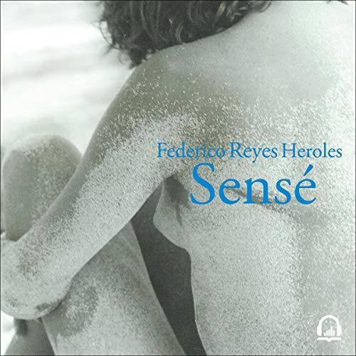 Sensé (Spanish Edition) audiobook cover art