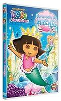 Dora l'exploratrice - Dora sauve les Sirènes
