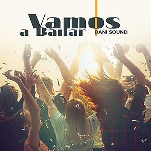 Dani Sound