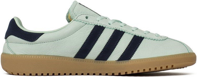 Adidas Originals Originals Bermuda, Ash Grün-Collegiate Navy-Gum, 13,5  Marke