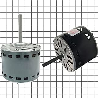 024-25942-700 - OEM Upgraded Replacement for York Furnace Blower Motor