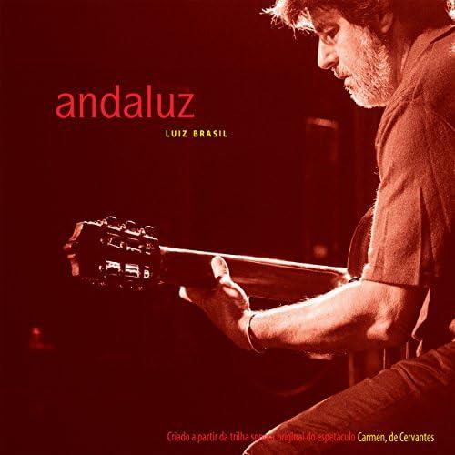 Luiz Brasil