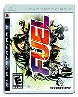 Fuel (輸入版:北米) PS3