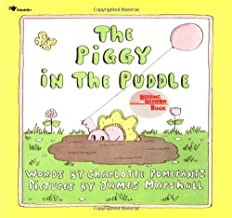 Best piggy in the puddle book Reviews