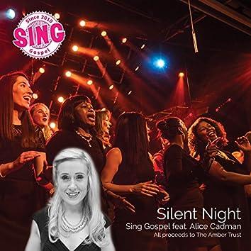 Silent Night (feat. Alice Cadman)