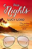 Ibiza Nights: A Short Story (English Edition)