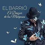 El Danzar De Las Mariposas (Digipack)