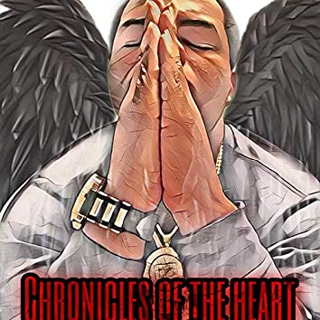 Chronicles Of The Heart Ep 1