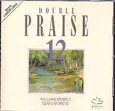 Double Praise 12: Praise 12 & Praise Instrumental UK