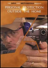 Personal Protection Outside the Home (Choosing a Firearm, Methods of Concealment, and More)