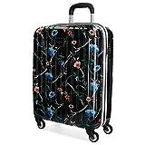 Prodotto di ottima qualità, materiale affidabile Design elegante e versatile, gamma utile e pratica Ottima idea regalo per chi ama viaggiare