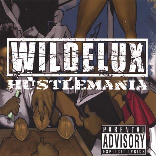 Wildelux