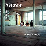 Yazoo - Situation (1982)