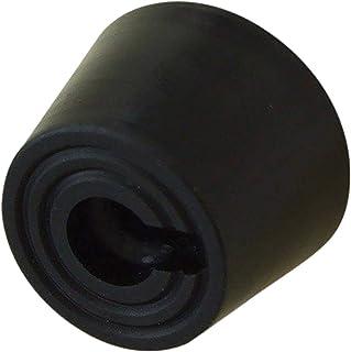 Pied (299286-38572) Four micro-ondes DE61-40065A SAMSUNG
