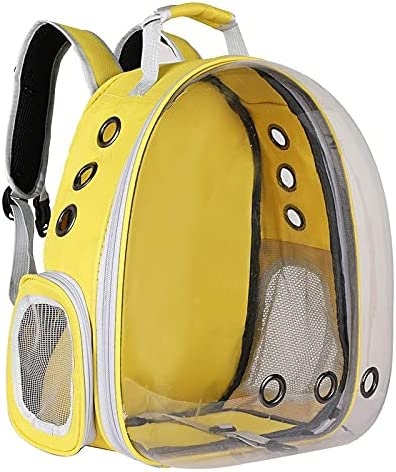 WLMT Fixed price for sale Portable Pet Fashionable Carrier Bag Breathable Cat Travel Outdoor