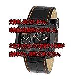 ジャックルマン マドリード Madrid クオーツ メンズ クロノ 腕時計 1-1708E 腕時計 海外インポート品 ジャックルマン 並行輸入品