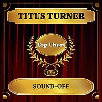 Sound-Off (Billboard Hot 100 - No 77)