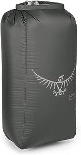 Packs Osprey Ultralight Packliner