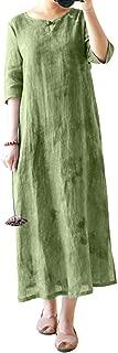 Best half one piece dress Reviews