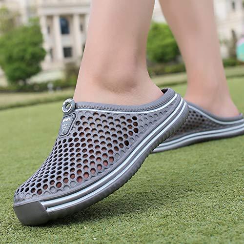 Tanxianlu pantoffels voor heren