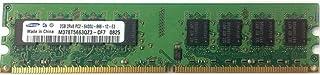 SAMSUNG M393A2K43CB2-CTD7Y 16GB DDR4 RAM 2666V FOR R740 SERVER