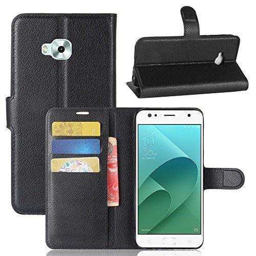 smartphone asus zenfone live 5.5 (zb553kl) migliore guida acquisto