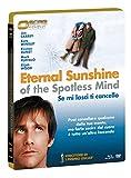 The Eternal Sunshine Of The Spotless Mind - Se Mi Lasci Ti Cancello