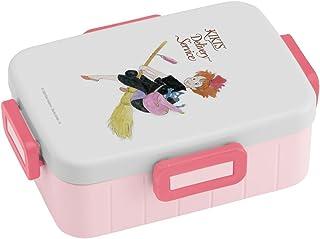Skater 4-point lock lunch box 650ml Kiki Delivery Service Kiki watercolor Studio Ghibli YZFL7