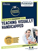 Teaching Visually Handicapped (National Teacher Examination)