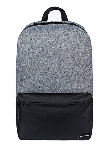 Mochila Quiksilver Night Track