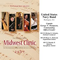 2007 Midwest Clinic