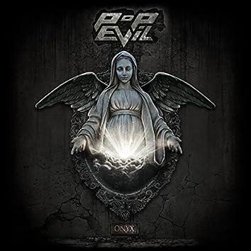 Onyx (Deluxe Edition)