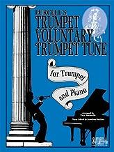 Best trumpet voluntary sheet music Reviews