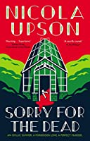 Sorry for the Dead (Josephine Tey)