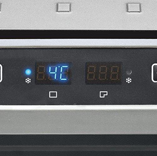 WAECO CoolFreeze CFX 65 Kühlbox - 5