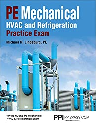 Mechanical Engineering Reference Manual for the PE Exam-13th