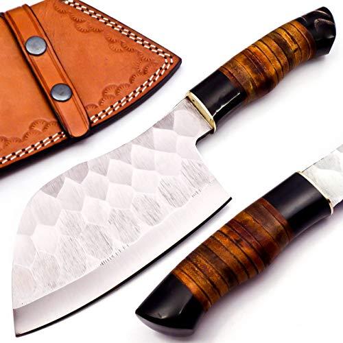 afilador de cuchillos profesional fabricante Nooraki