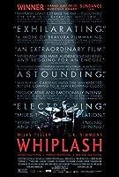 映画ポスター セッション Whiplash 24×35.6inc (61×90.5cm) US版 hi2 [並行輸入品]