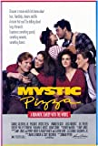 Mystic Pizza Movie Poster (27,94 x 43,18 cm)