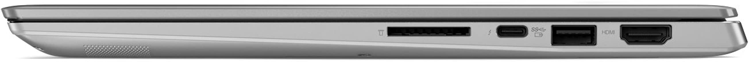 Lenovo Ideapad 720S, 14
