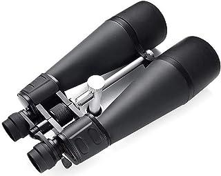 XWLCR Prismáticos Profesionales, 30-260 × 160 Super Zoom H