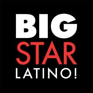 BIGSTAR Latino!