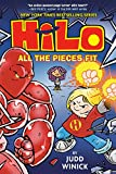 Hilo 6: All the Pieces Fit