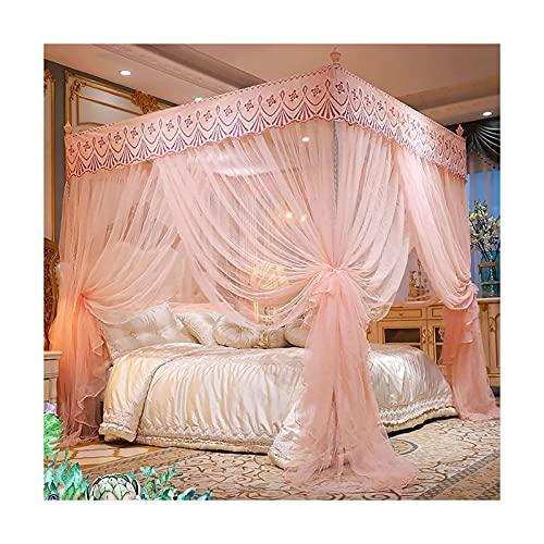 łóżko ikea 120x200 olx