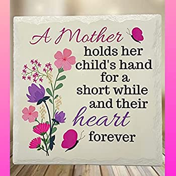 Best mothers day plaque Reviews